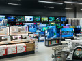 rozetka-internet-supermarket-small-0